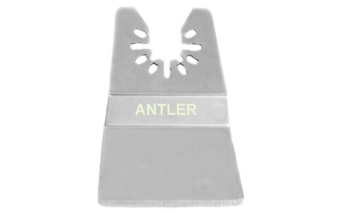 Antler AB35WB 35mm Oscillating Multitool Wood Blades
